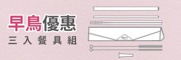 20562 banner