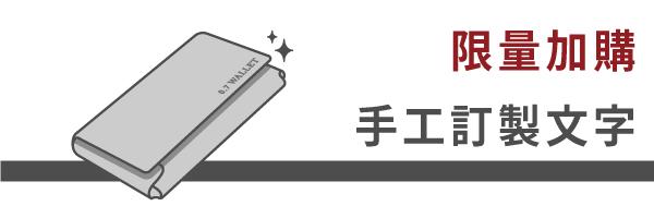 22206 banner
