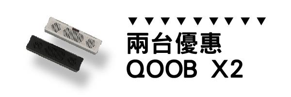 20895 banner