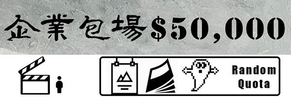 22091 banner