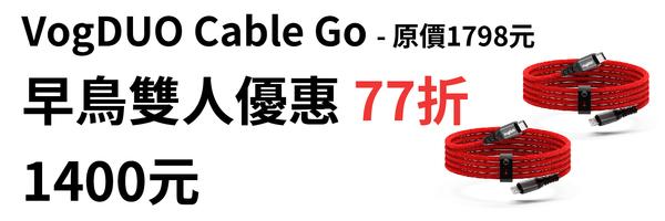 20856 banner