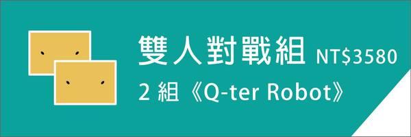 21303 banner