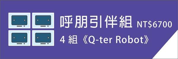 21304 banner