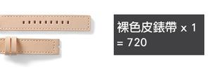 1415_banner