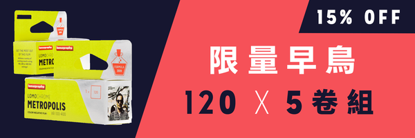 21038 banner