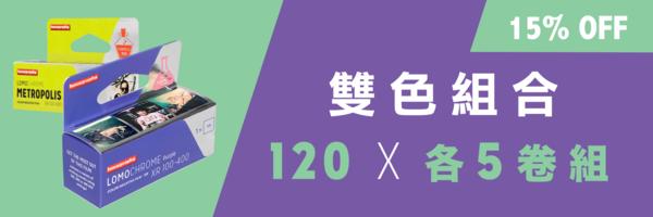 21046 banner