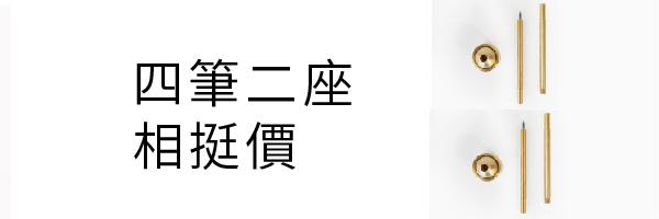 21846 banner