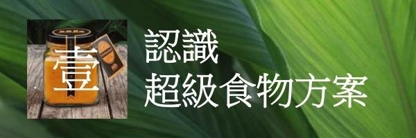 21683 banner
