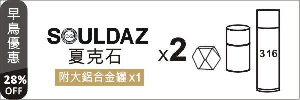 21753 banner
