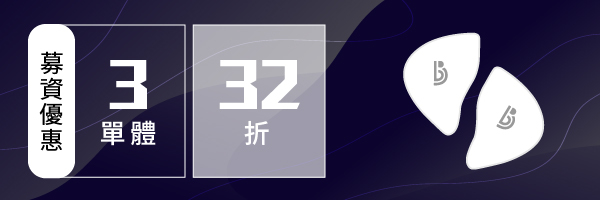 21384 banner