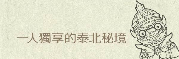21869 banner