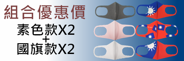 22054 banner