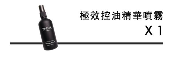 21848 banner