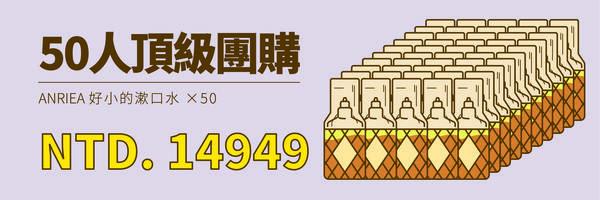 22127 banner