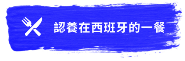 21990 banner