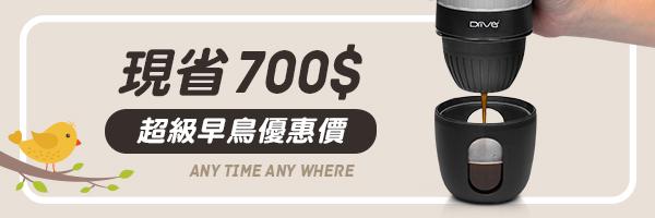 22229 banner