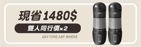 22343 banner