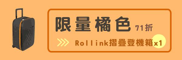 22990 banner
