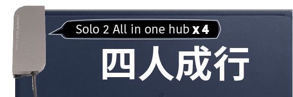 22803 banner