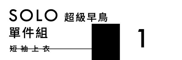 22734 banner