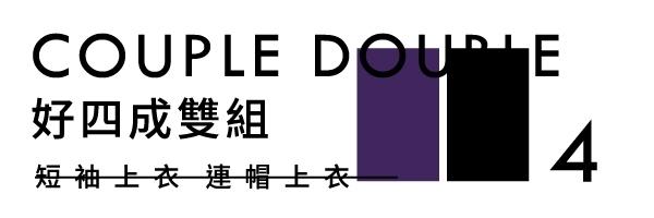 25258 banner