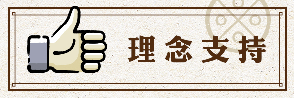 22777 banner