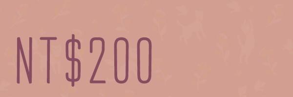 24061 banner