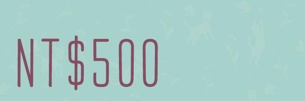 24065 banner
