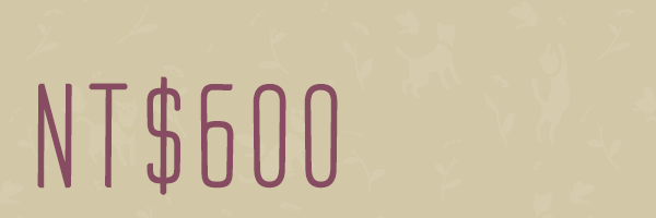 25871 banner