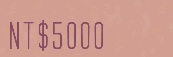 25996 banner