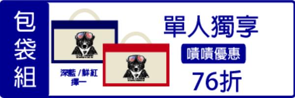 23873 banner