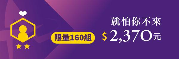 24970 banner