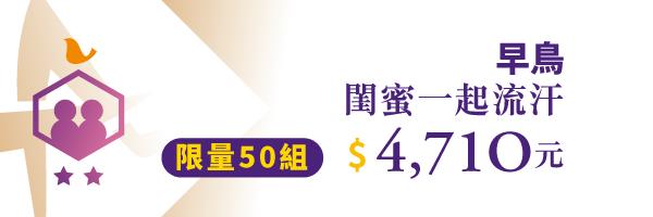 25183 banner