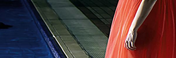 23584 banner