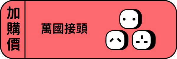 23947 banner