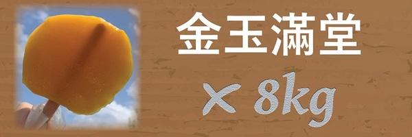 24481 banner