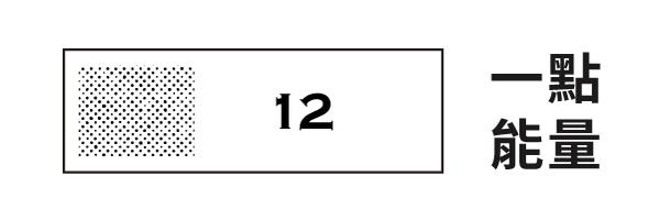 24959 banner