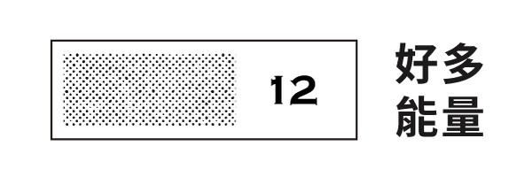 24960 banner