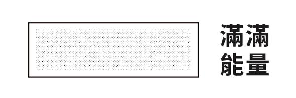 26811 banner