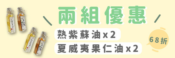 24358 banner