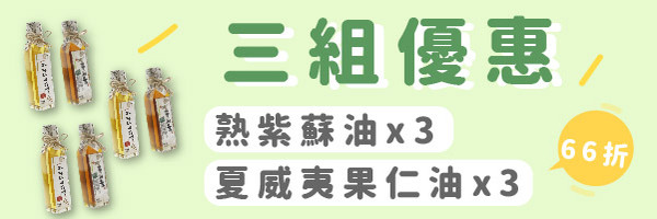 24359 banner