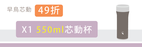 24092 banner