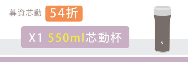 24385 banner