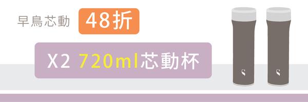 24387 banner