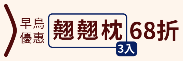 27522 banner