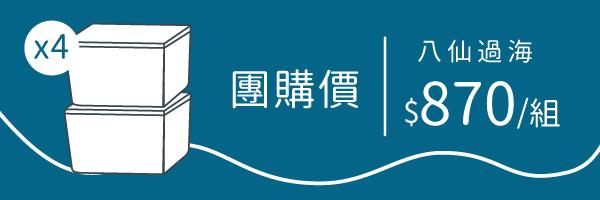 26501 banner