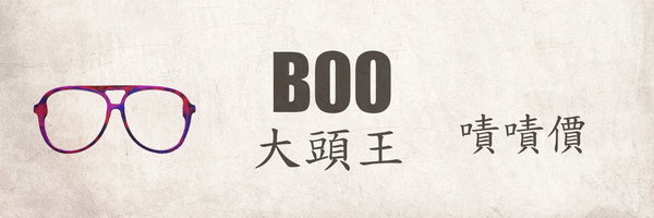 25309 banner