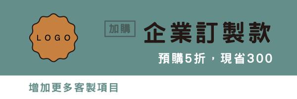 26715 banner