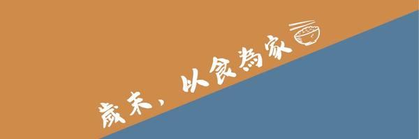 25341 banner