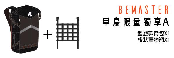 25813 banner